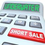 Short Sale Calculator