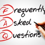 Short Sale Questions and Answers