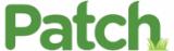 Essex Patch Logo
