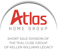 Maryland Short Sale Expert